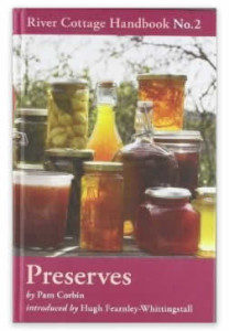 Best-Book-On-Preserves-208x300