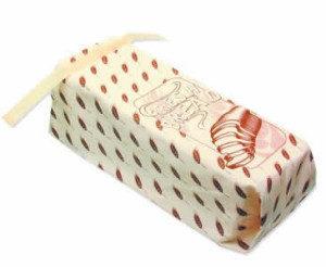 Best Manufacturers Reusable Bread Storage Bag Loaf Gift