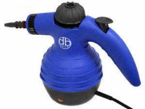 DBTech-Handheld-Steamer-300x225