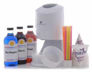 Hawaiian-Shaved-Ice-Snow-Cone-Machine-300x236