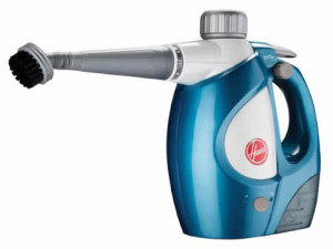 Hoover-Twin-Tank-Disinfecting-Handheld-Steamer-300x225