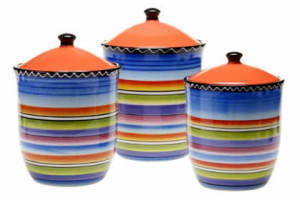 Kitchen-Canisters-By-Nancy-Green-300x200