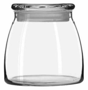 Libbey-Vibe-42-Ounce-Glass-Storage-Jars
