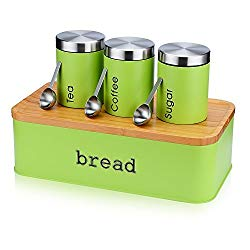 Lime-Green-Kitchen-Accessories