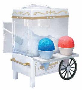 Nostalgia-Electrics-Old-Fashioned-Snow-Cone-Maker-273x300