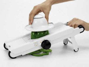 OXO-Good-Grips-V-Blade-Mandoline-Slicer-300x225