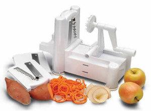 Paderno-Spiral-Vegetable-Slicer-300x221