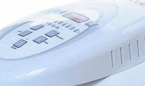 Secura-798dh-Digital-Control-300x178