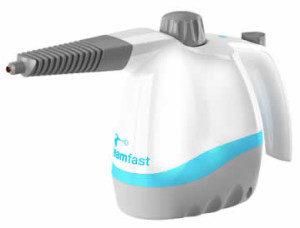 Steamfast-Handheld-Steamer-300x228