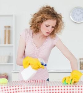 best-handheld-steam-cleaners