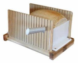 bread-pal-bread-slicer-300x243
