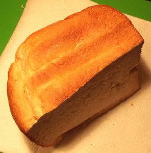 bread-slicer-guide-needed-296x300
