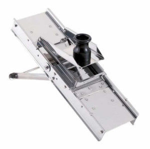 bron-stainless-steel-mandoline-300x297
