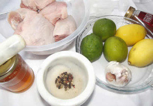 chicken-and-lemon-recipes-300x208