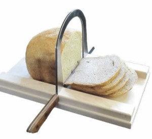 elite-bread-slicer-300x274