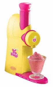 fro-frutti-frozen-treat-maker-183x300