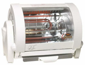 george-foreman-rotisserie-oven-baby-george-300x229