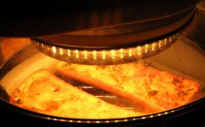 halogen-ovens-make-awesome-garlic-or-herb-bread