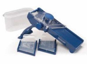 kitchenaid-mandoline-slicer-300x220