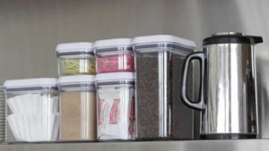 oxo-good-grips-canisters