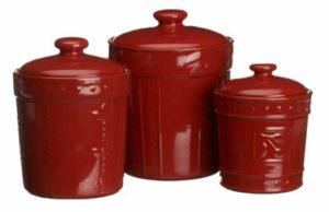 signature-sorrento-canister-set