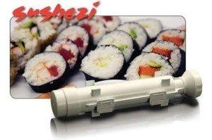 sushezi-sushi-made-easy-300x199