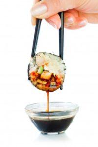 sushi-chef-sushi-making-kit