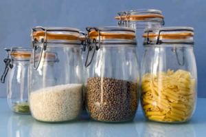 the-best-kitchen-canisters