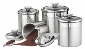 tramontina-kitchen-canisters