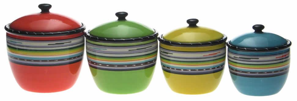 unusual-kitchen-canisters-stylish-too
