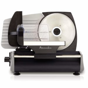 CE-North-America-Professional-Series-PS77711