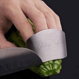 Finger Guard Slicer