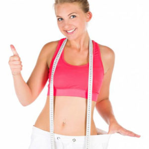 Quick Easy Diet Toning Exercises for Foodies