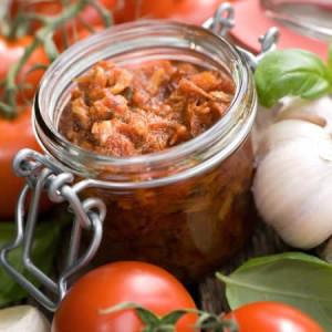 fresh-tomato-sauce-300x300