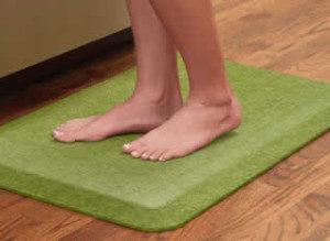 gelpro-floor-mats-300x219