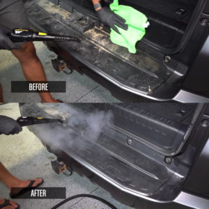 SteamCleaner-Car-BeforeAfter