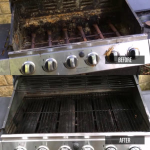 SteamCleaner-Grill-BeforeAfter