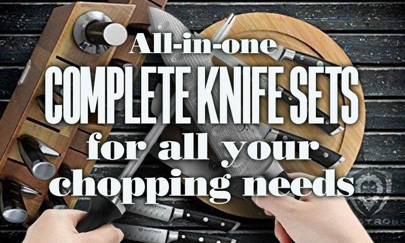 AllInOneCompleteKnifeSetsForAllYourChoppingNeeds